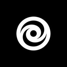 Hyspa by Hans Neuburg. (1961)  #logoarchive #logo #icon #minimalist #modernism #symbol #rolfmuller #branding #monogram #neuburg #hansneuburg #brandidentity #logoinspiration #vintage #instadaily #design #logodesigner #1960s #logos #branded #midcentury #midcenturymodern #graphicdesign #oldlogo #modernist #logoinspirations #trademark