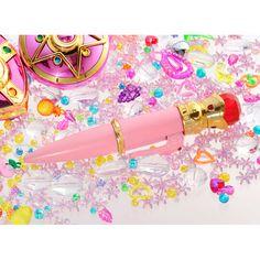 美少女戦士セーラームーン ムーンライトメモリー ライトな変装ペン|プレミアムバンダイ|こどもから大人まで楽しめるバンダイ公式ショッピングサイト