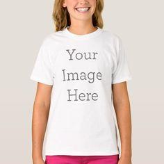 Custom Niece Shirt Gift
