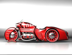 cars-and-motorcycles-of-the-future