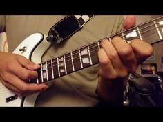 Guitar Lesson - Born on the Bayou - Creedence Clearwater Revival Beginner Electric Guitar, Electric Guitar Lessons, Easy Guitar Songs, Guitar Tips, Song Suggestions, Creedence Clearwater Revival, Rock Songs, Guitar Chords, Playing Guitar