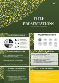 Social science powerpoint template powerpoint templates clinical microbiology and infectious diseases powerpoint presentation toneelgroepblik Choice Image