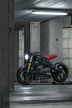 271 Best Buell motorcycles images in 2019 | Buell motorcycles