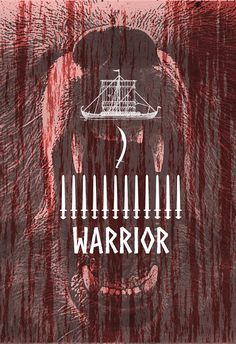 the 13th warrior torrent