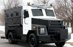 The Armored Group is your one-stop shop for both armored and non-armored SWAT vehicles for sale or lease. Shop single or fleet trucks, vans, armored transport vehicles, BATTs & rapid deployment vehicles. Executive Protection, Armored Truck, Military Vehicles, Police Vehicles, Luxury Suv, Emergency Vehicles, Classic Trucks, Classic Cars, Swat