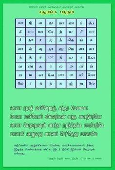 Female Avatar, Shri Yantra, Tamil Language, Illusion Art, Hindus, Optical Illusions, Periodic Table, Mantra, Krishna