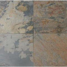 American Olean In X In Bellaire Earth Beige Ceramic Floor - American olean bellaire earth beige ceramic floor tile