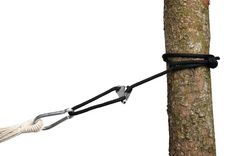 Smart Rope From Cool Hammocks - Find out more here! Cool Hammocks the UK's leading supplier of Hammocks, Hanging Chairs and more! Rope Hammock, Hammock Swing Chair, Hanging Hammock, Swing Seat, Swinging Chair, Swing Chairs, A Frame Swing Set, Kids Hanging Chair, Tree Rope