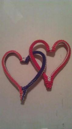 Plastic Craft Lace Michaels