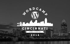 #Wordpress The Ubiquitous WordPress And An Upcoming WordCamp Conference  WordPress is an open source platform for website, blog and app development, currently powering more than 25 percent of the web. WordPress Design - http://www.larymdesign.com http://wvxu.org/post/ubiquitous-wordpress-and-upcoming-wordcamp-conference