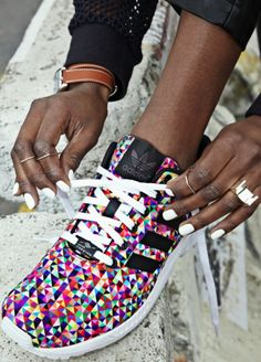 - follow - ralphiscorner.tum... use repcode ( ralphiwarren ) for karmaloop discounts www.karmaloop.com ADIDAS Women's Shoes - amzn.to/2iYiMFQ ADIDAS Women's Shoes - http://amzn.to/2jVJl2y