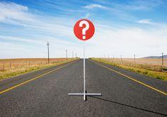 Você possui dúvidas em como implementar um sistema de gestão em sua empresa, quais seriam as vantagens para a certificação para seu negócio? Entre em contato conosco, solicite um orçamento em www.totalgestao.com.br