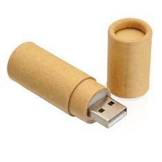 Memoria USB Eku 4GB
