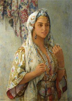 Gypsy Purple Loves.......: Photo