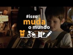 Itaú - Estrela Cadente
