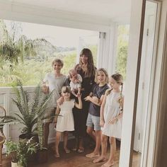 """4,171 To se mi líbí, 44 komentářů – Courtney Adamo (@courtneyadamo) na Instagramu: """"I look at this photo and I can't help but think... FIVE! I have FIVE kids!!!! I am the luckiest…"""""""
