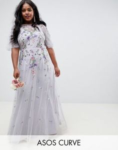 2ac5ddc63ba 129 Best Special occasions (Dresses) images in 2019