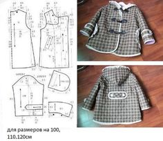 New Sewing Patterns Doll Sweets 32 Ideas New Sewing Patterns Doll Sweets 32 IdeasYou can find Doll clothes patterns and more on our website.New Sewing Patterns Doll Sweets 32 I. Sewing Dress, Sewing Doll Clothes, Girl Doll Clothes, Diy Clothes, Barbie Sewing Patterns, Doll Dress Patterns, Clothing Patterns, Pattern Sewing, Sewing For Kids