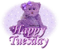 Happy Tuesday days of the week tuesday happy tuesday tuesday greeting tuesday quote tuesday blessings good morning tuesday