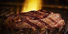 Tri-Tip With Chimichurri recipe | Epicurious.com
