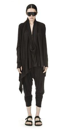 Designer Womens Knitwear | Luxury Innovative Womenswear Knits | NICHOLAS K