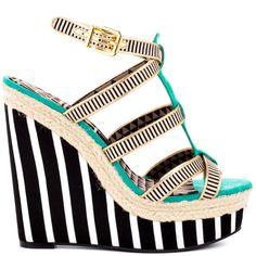 Ginny heels Palmetto Grn Skinny brand heels Jessica Simpson |Amazoning Heels|