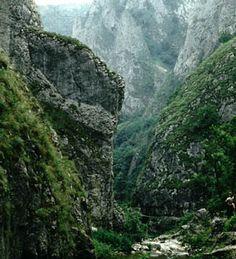 Torda Waterfall, Outdoor, Photos, Outdoors, Outdoor Living, Garden, Waterfalls