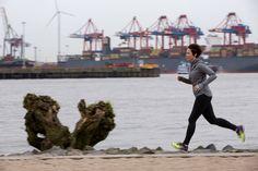 Ohne Gewissensbisse: Wieso Du den Laufsport so ausüben darfst, wie es Dir gefällt!