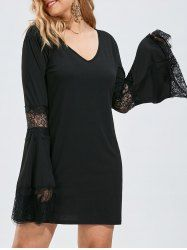 GET $50 NOW | Join Sammydress: Get YOUR $50 NOW!https://m.sammydress.com/product3523693.html?seid=12881066rg3523693