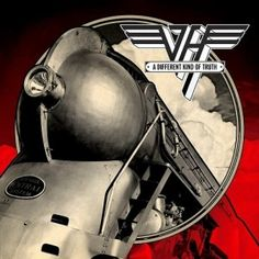 Gig Review: Van Halen Gives Hometown Audience A Stunning Show [By Avinash Mittur]