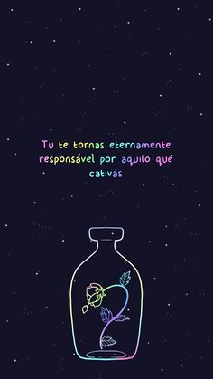 Our social Life Wallpaper Iphone Cute, Tumblr Wallpaper, Galaxy Wallpaper, Screen Wallpaper, Cute Wallpapers, Iphone Wallpaper, Planets Wallpaper, Motivational Phrases, The Little Prince
