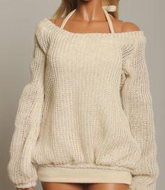 ITEM VIEW : EID - Woman - EID_Woman Backless knit dress