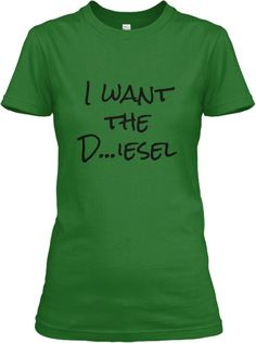 #diesel #country. OMG I need this shirt!