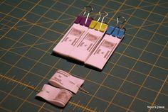 Labels DIY  -Nouli's place- Places, Diy, Lugares, Bricolage, Handyman Projects, Do It Yourself, Fai Da Te, Crafting, Diys
