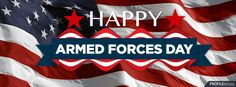 Happy Armed Forces Day Images - Armed Forces Day Pics with American Flag