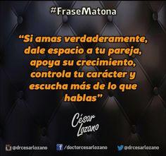 Dr. César Lozano (@drcesarlozano) | Twitter
