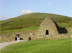County Kerry Things to Do