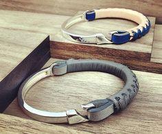 pulseira para homem