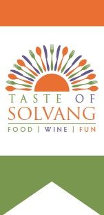 Annual Taste of Solvang is coming up  March 13-17.   Check out all these event not to be missed!  Solvang CA -Taste of Solvang, California, USA