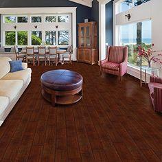 Select Surfaces Laminate Flooring - Canyon Oak, 16.91 sq. ft. Select Surfaces http://www.amazon.com/dp/B0077SKV7A/ref=cm_sw_r_pi_dp_dXowvb1ZPM6MW