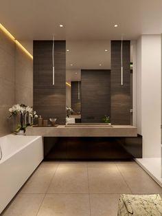 interior design restrooms Mariangel Coghlan_06