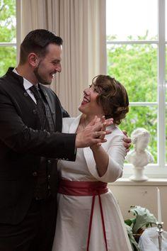 Robert & Kristin #Hochzeit #Hochzeitsfotograf #Hochzeitsfotografie #wedding #Fotograf