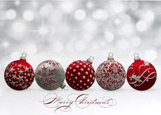 Merry Christmas Greetings Cards Greeting Wishes, Quotes, Wallpaper, Gift Ideas Merry Christmas Message, Christmas Card Images, Merry Christmas Greetings, Christmas Messages, Christmas Greeting Cards, Christmas Wishes, All Things Christmas, Christmas Time, Christmas Bulbs