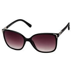 The 7 best Men s Sunglasses images on Pinterest   Bass, Bill o brien ... 1d5ab381bc9b