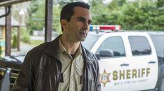 Bates Motel season 3 episode 4 Unbreakable preview