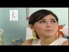 រឿងមាយាចងចិត្ត,Mea Yea Chong Chit,Part 04,EP 01,meayea changchet,Mea Jea...