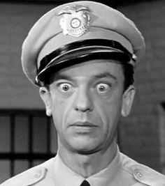 I'm a Suggested User! Thank you so much my awesome PFFs!this feels wonderful!I make all these faces while Poshing! I adore The Andy Griffith Show. Barney Fife, Don Knotts, The Andy Griffith Show, Picture Comments, Star Show, Tv Land, Old Tv Shows, Retro Humor, Classic Tv