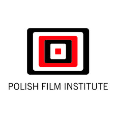 Interested in a Polish co-production? This is all about it http://filmmarketingblog.com/index.php/polish-film-institute-can-help-production/
