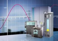 Siemens Drives Can Communicate To An Allen Bradley Plc Over Ethernet I P