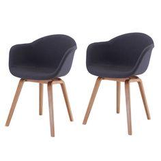 Meelano Side Chair   AllModern
